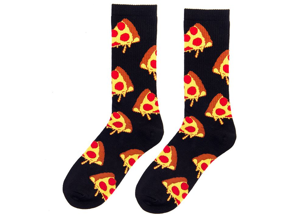 Young-Reckless-Pizza-Socks-1000px_2015_07.jpg