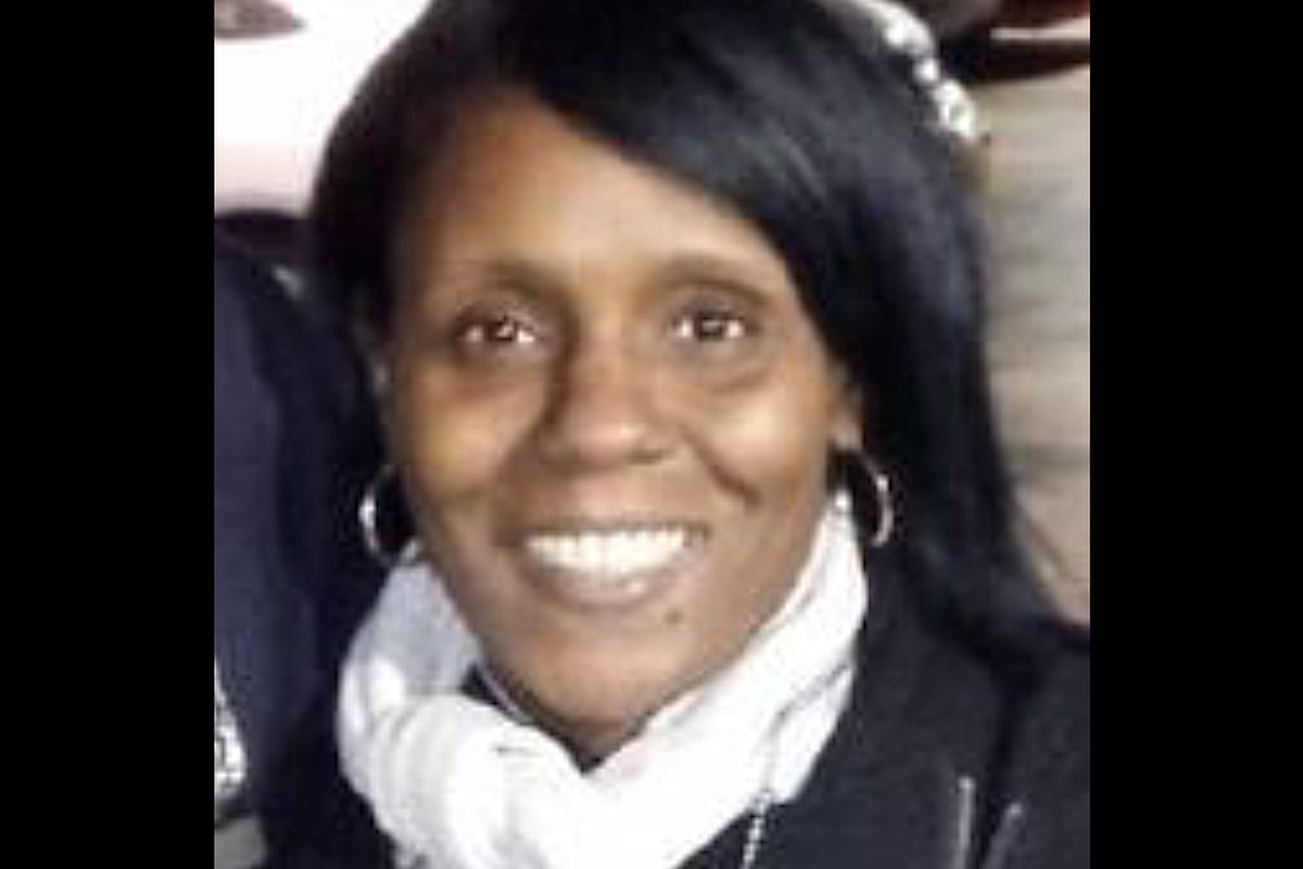 Woman missing from South Loop is new to city: police