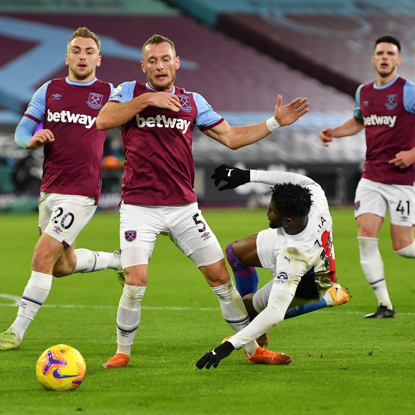 english football stats betting online