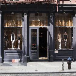 Store photo by Brian Harkin