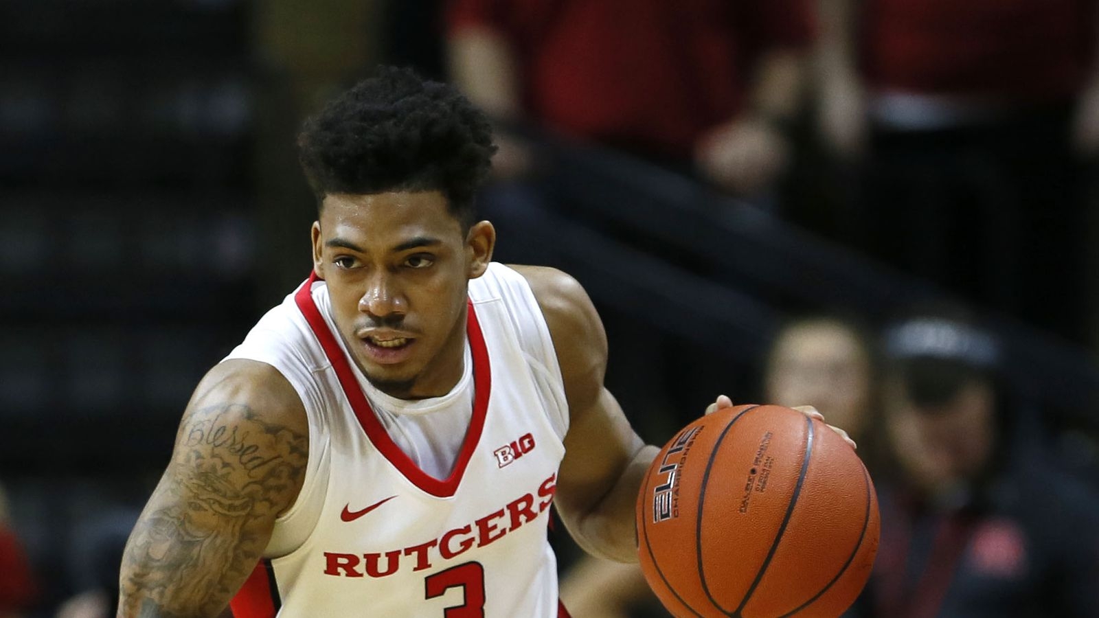 Maryland basketball vs. Rutgers preview: Terps return home to face the Scarlet Knights - Testudo ...