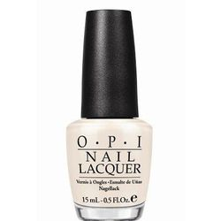 """<strong>OPI</strong> My Vampire Is Buff at <strong>Boston Beauty</strong>, <a href=""""http://bostonbeautyonline.com/index.html"""">$9</a>"""