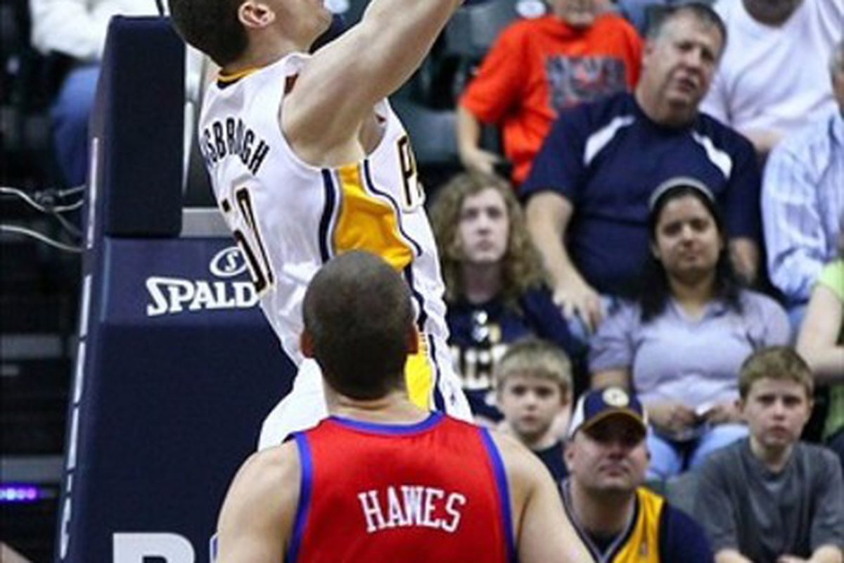c865a93a6be5 How Tyler Hansbrough Got His Groove Back - Indy Cornrows