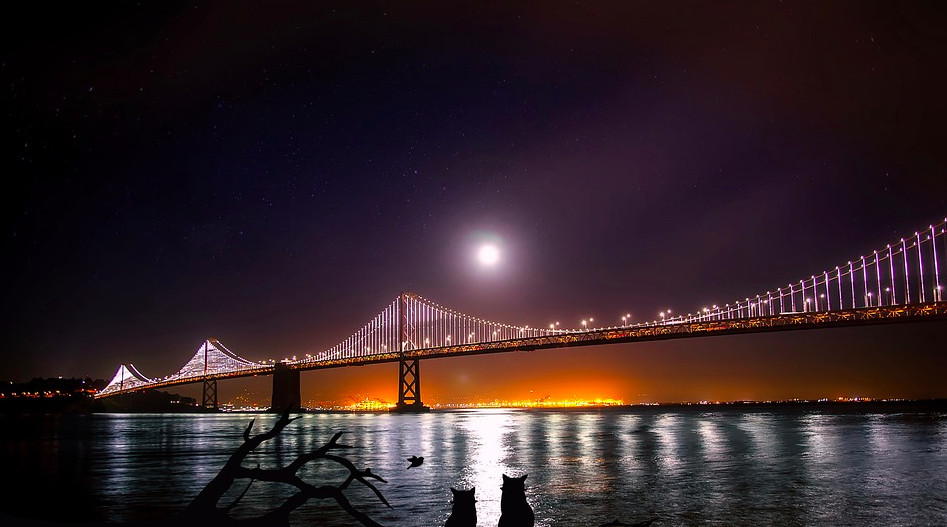 d55d29e03f66 Mapping the 45 most haunted spots in the Bay Area - Curbed SF