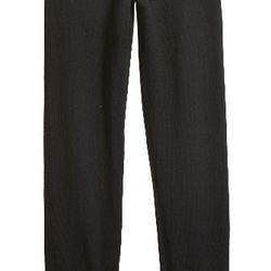 Women's sweatpants, $105