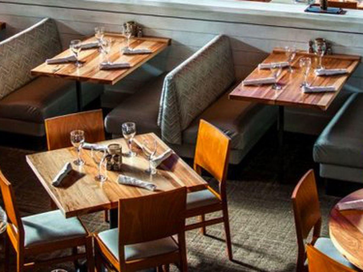 Where To Eat In Alpharetta 10 Restaurants Shattering Suburban