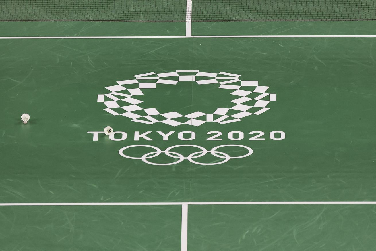 Two AC Milan Players Will Feature At The 2020 Tokyo Olympics Starting Tomorrow