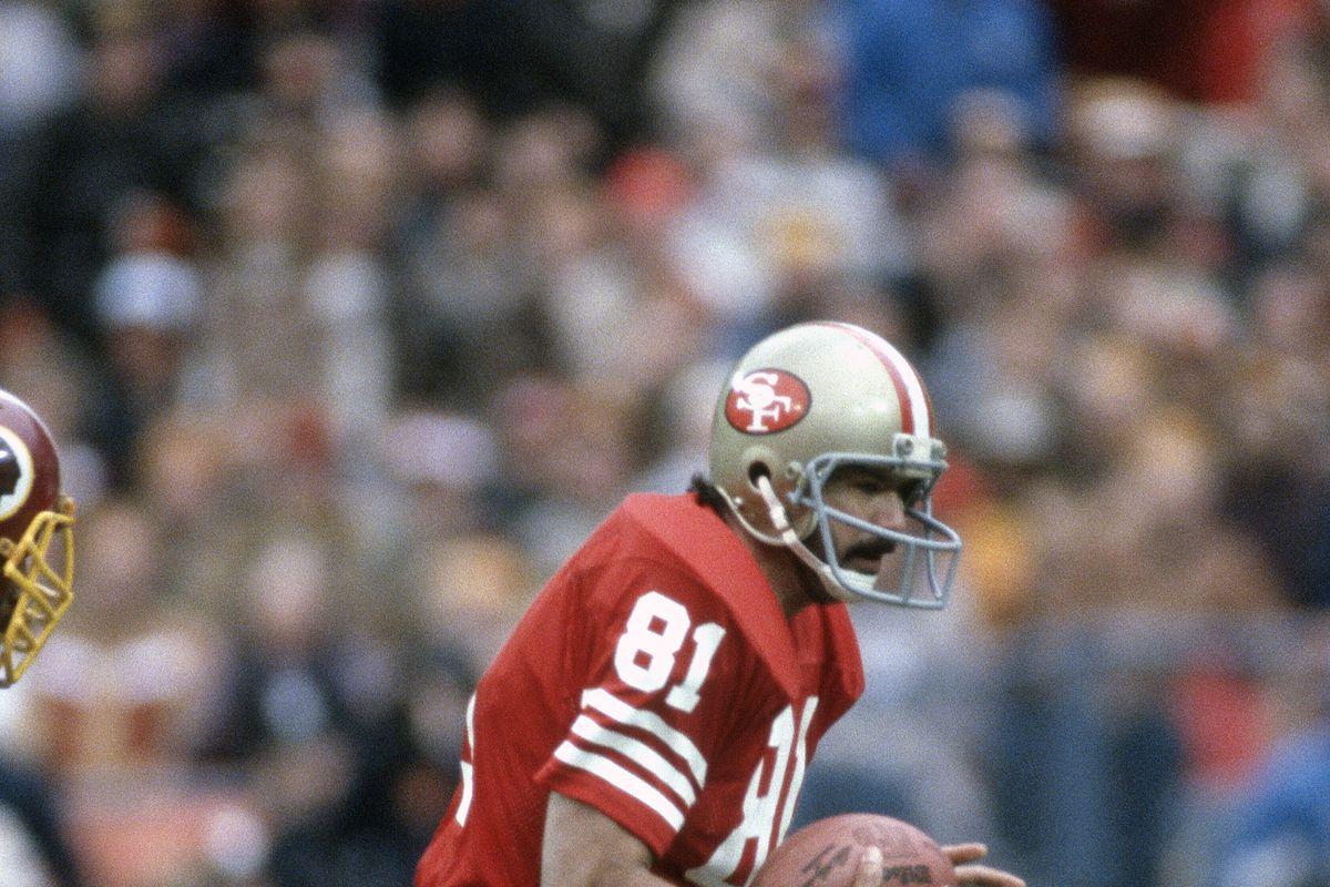 NFC Championship Game - San Francisco 49ers v Washington Redskins