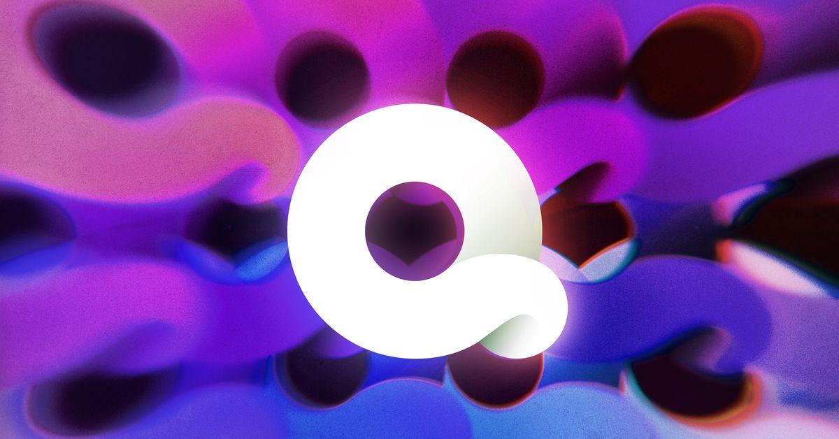 Quibi được báo cáo đã mất 90 phần trăm người dùng sớm sau khi bản dùng thử miễn phí hết hạn