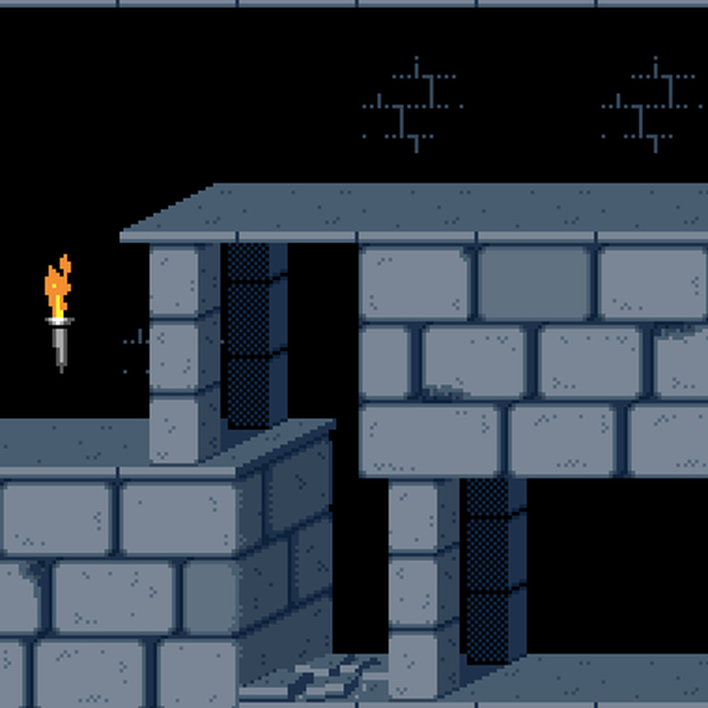 You can play nearly 2,400 classic MS-DOS games for free right now