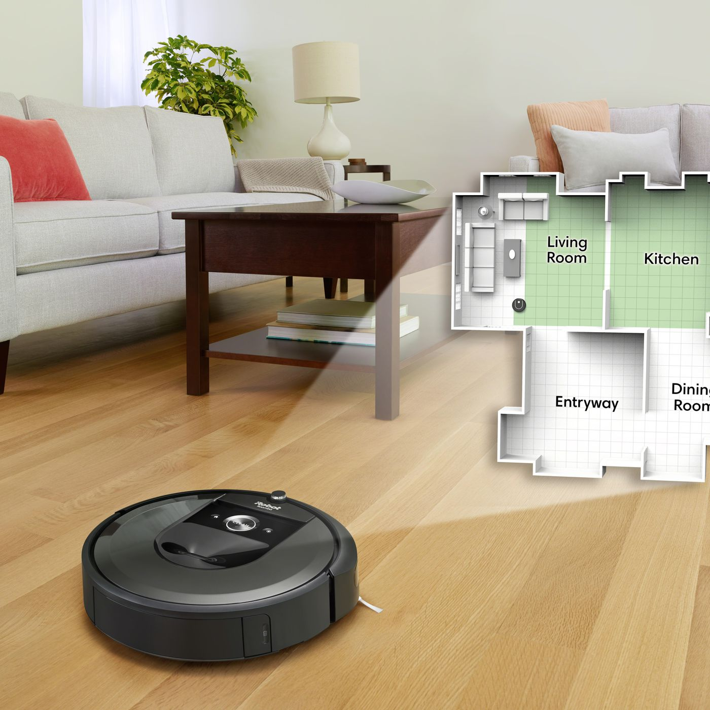 Google wants to improve your smart home with iRobot's room ... on google moon, google goggles, google latitude, yahoo! maps, google chrome, google home page design, google earth street view, route planning software, google sky, google search, google mars, google home plans, google earth dead body, tomtom home maps, google translate, google voice, google earth oahu, bing maps, web mapping, google map maker, google home work, google street view, google earth, search maps, google docs, satellite map images with missing or unclear data,