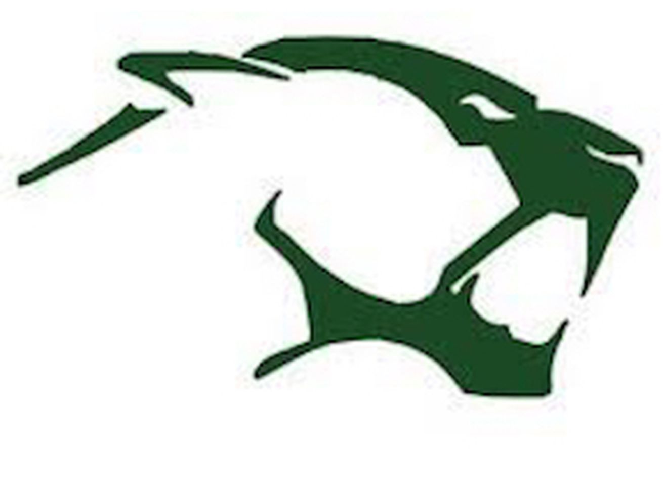 High school football: Kearns Cougars 2020 preview