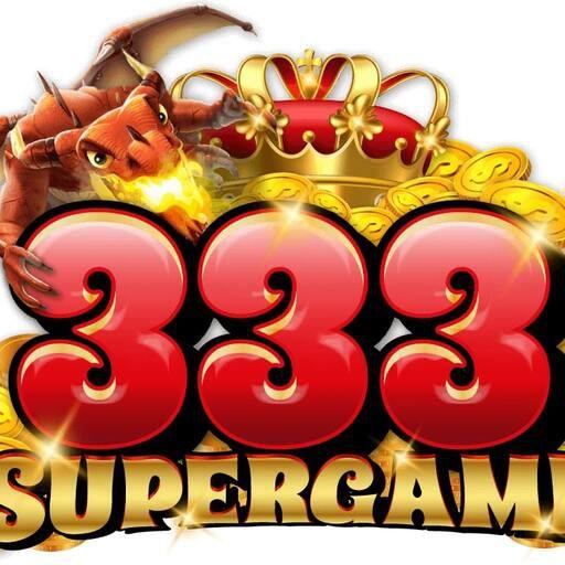 supergame333