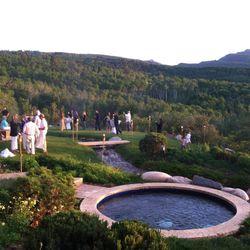 The Wines of Spain Venue