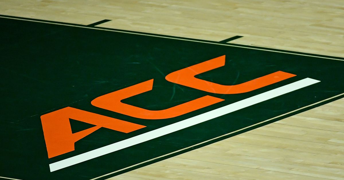 How to watch the 2021 ACC tournament via live stream and with a free trial