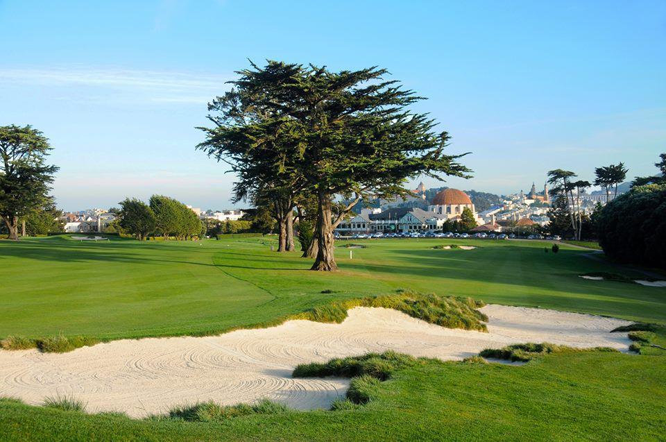 sf-engagement-presidio-golf