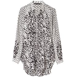"<b>Zara</b> Printed Blouse, <a href=""http://www.zara.com/webapp/wcs/stores/servlet/product/us/en/zara-nam-S2013/358004/1139520/PRINTED%20BLOUSE"">$59.90</a>"