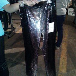 Valentino leggings $599