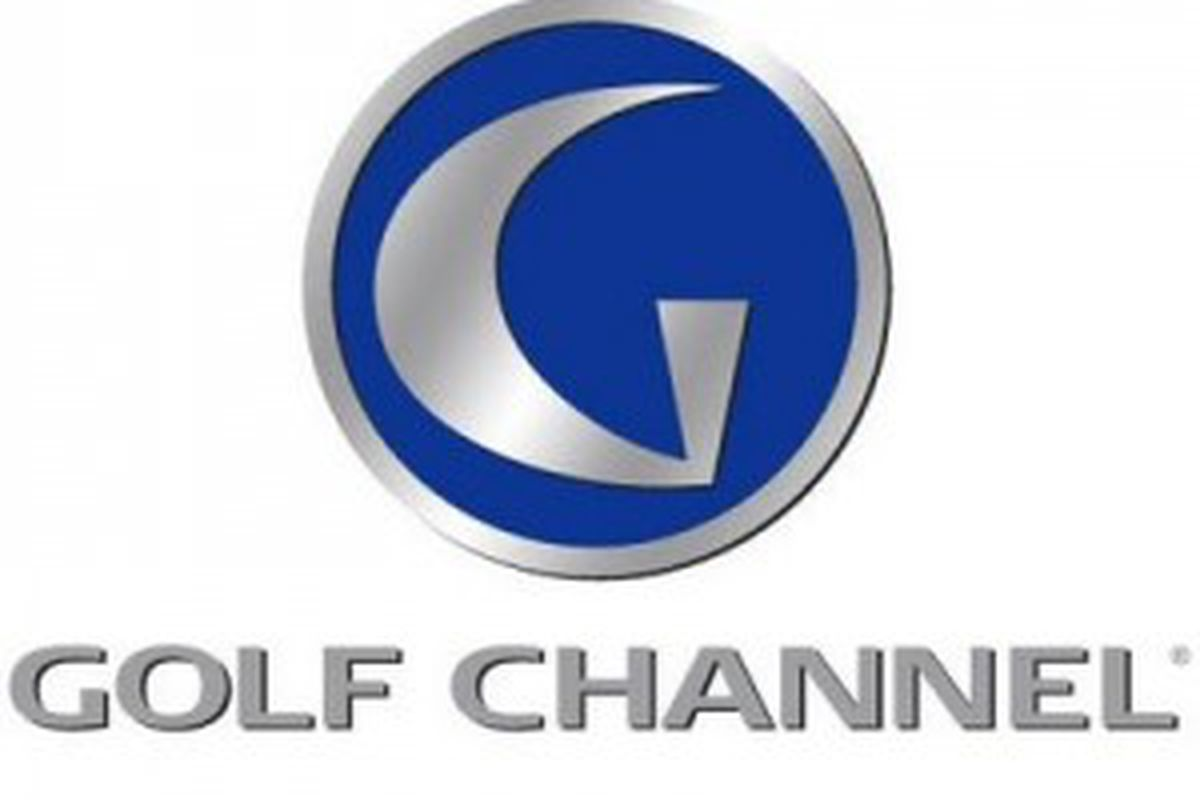 5ae273313c7 Media Roundup  Golf Channel Hopes For Big Weekend With PGA Championship