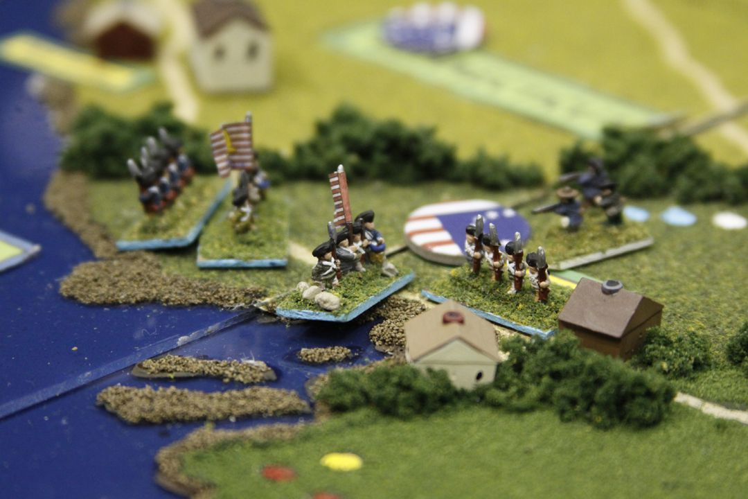 A beginner's guide to tabletop wargaming - Polygon