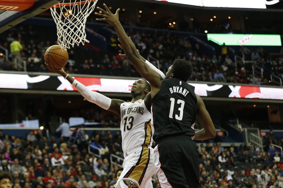 Cheick Diallo in midst of making leap from project to