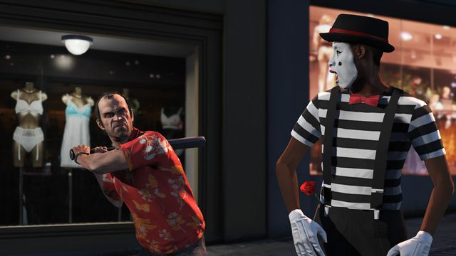 Rockstar has its own game launcher, and GTA: San Andreas is free