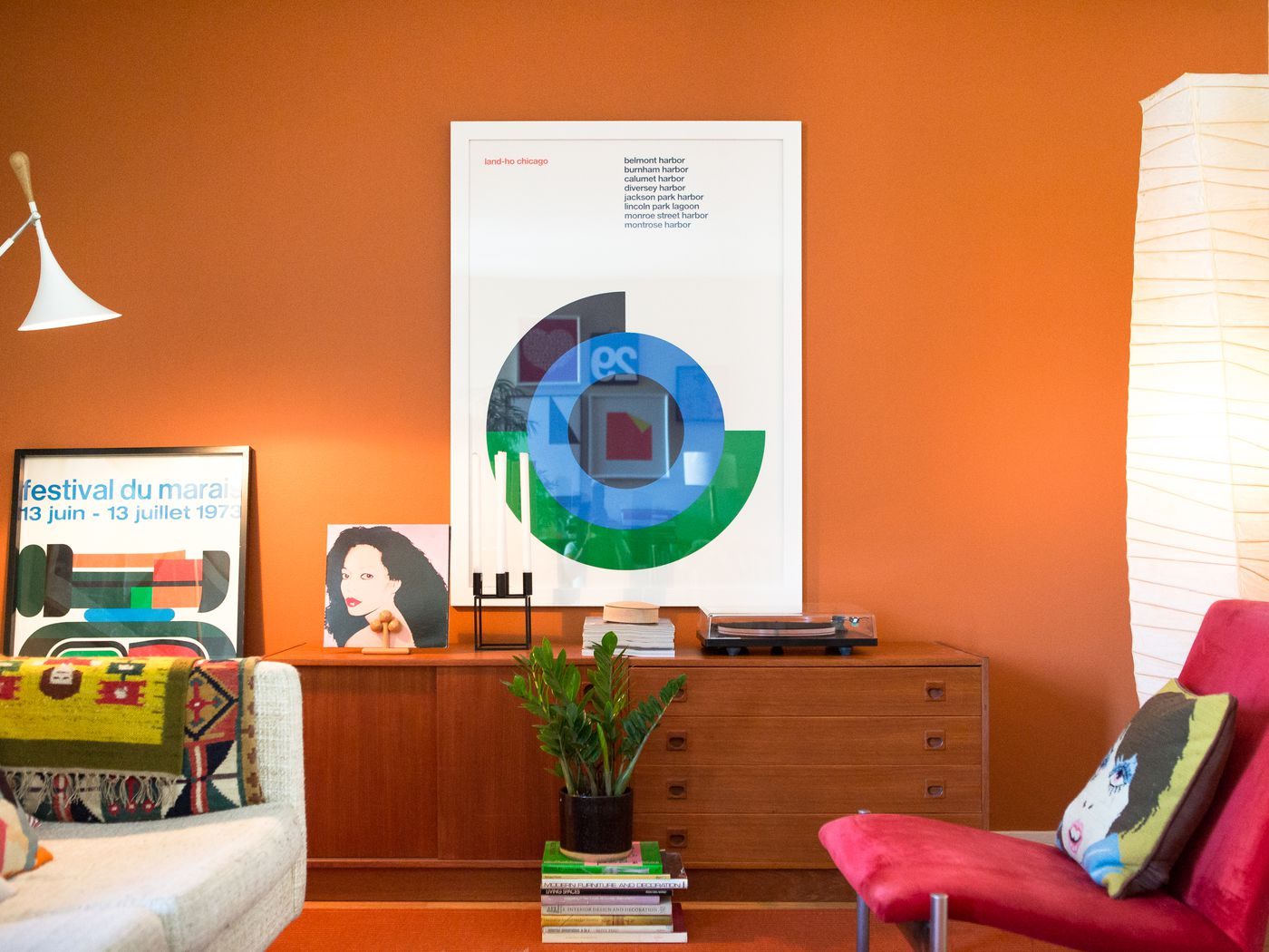 How To Brighten A Dark Room 9 Ideas To Try Curbed