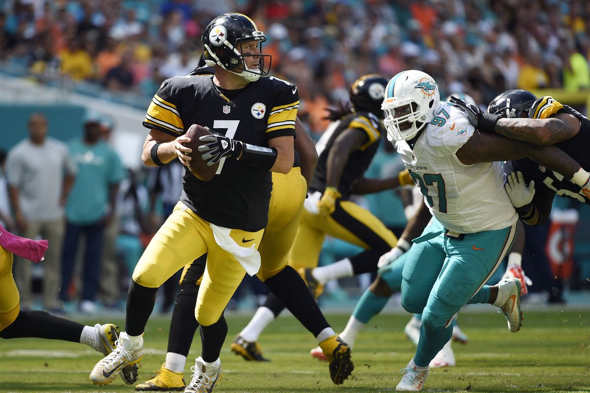 NFL Playoff Schedule 2017: Sunday Wild Card Game Time, TV ...