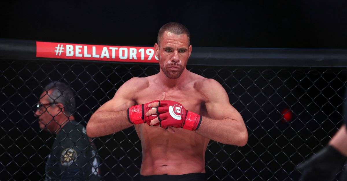 Monday Morning Analyst: How Rafael Lovato Jr. pulled off ...