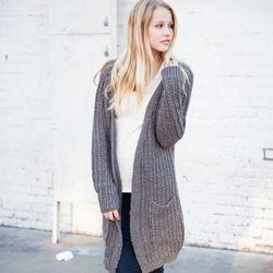 "<b>Brandy Melville</b> Hanalei Cardigan, <a href=""http://www.brandymelvilleusa.com/clothing/knits/hanalei-cardigan-5689.html"">$56</a>"