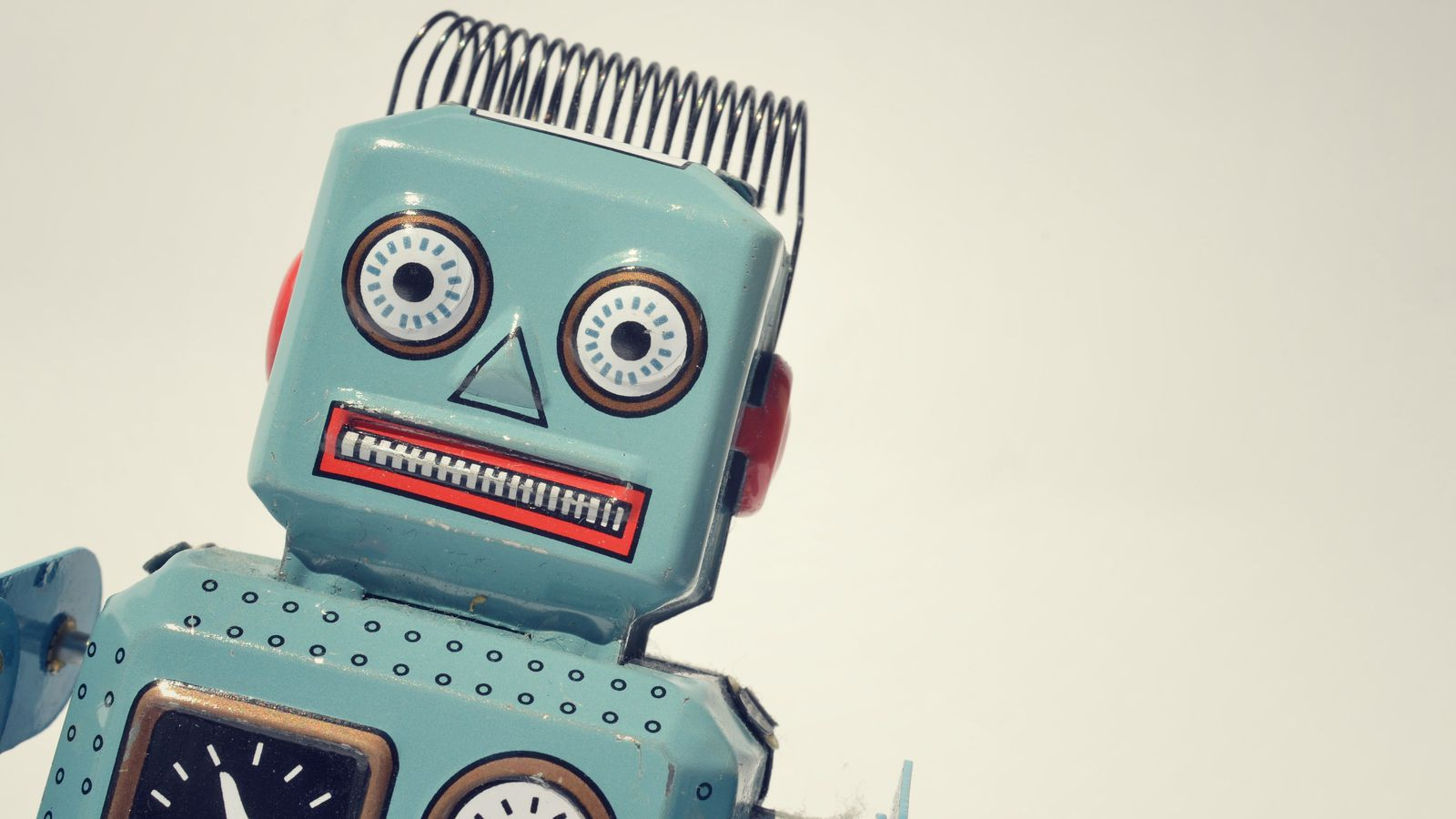 This Oxford Professor Thinks Artificial Intelligence Will Destroy