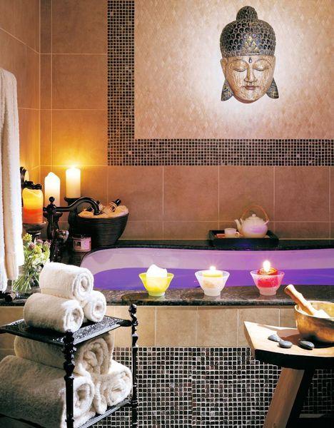 The Top Ten Luxury Spas In Dallas-Fort Worth - Racked Dallas-1220