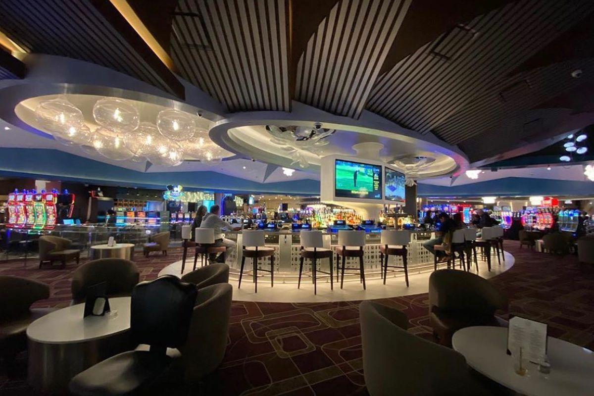 Morongo casino swap meet 2014 games build a lot 2