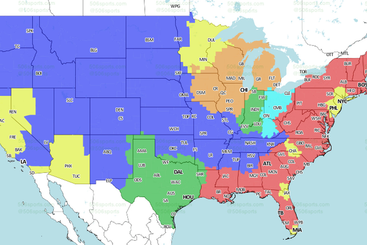 Bears vs Lions live stream: TV channel, map, radio, Injury ... on us mail map, french spoken map, wifi service map, p.a map, rich people map, d'hara map, x files map, 9gag map, stage map, living room map, xbox live map, mobile coverage map, gps unit map, ntsc map, dc nightlife map, pmp map, sat map, ai map, region code map,