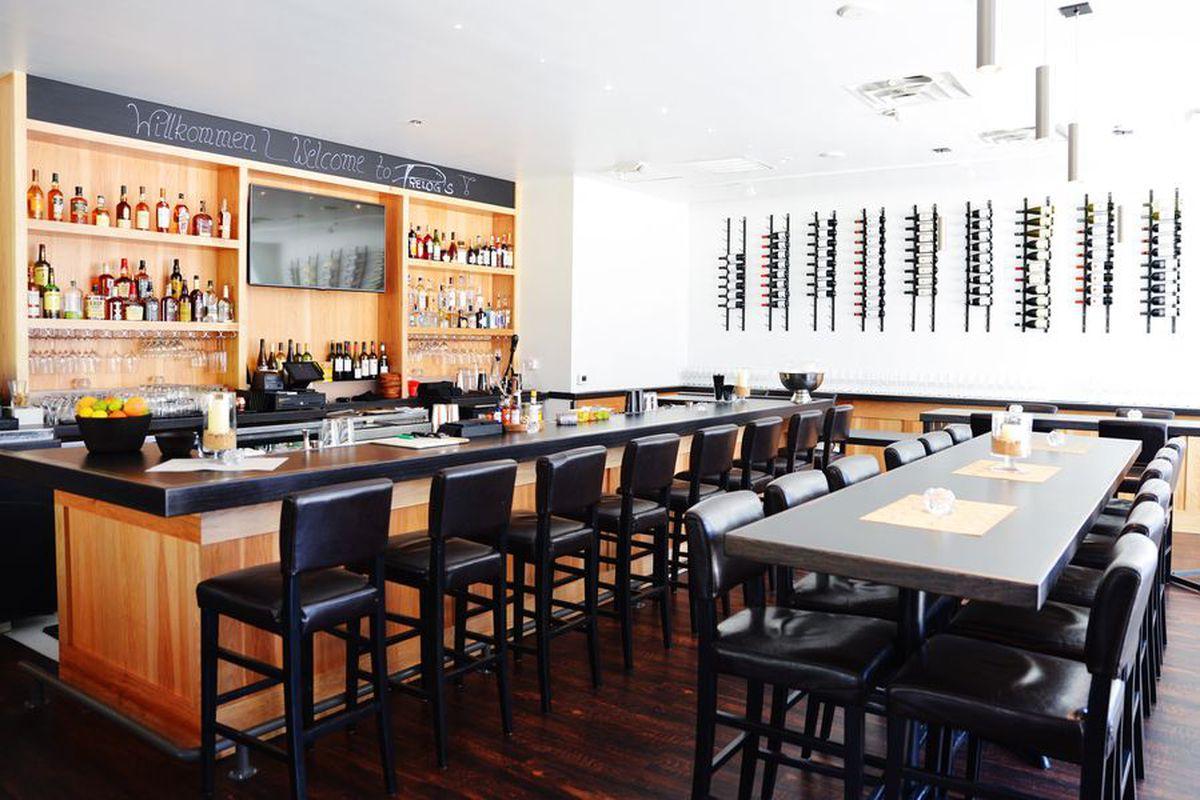 Over Austin Restaurants Closed In Eater Austin - Table 41 restaurant
