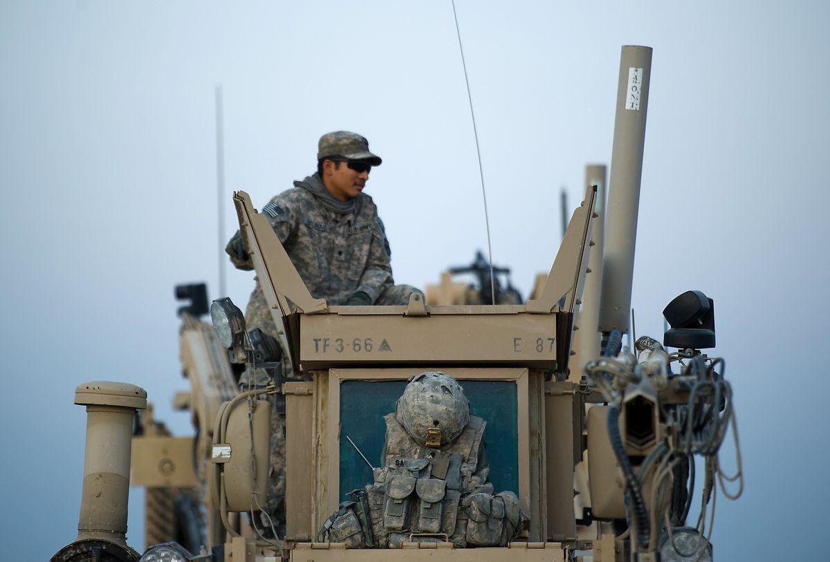 us withdrawal iraq