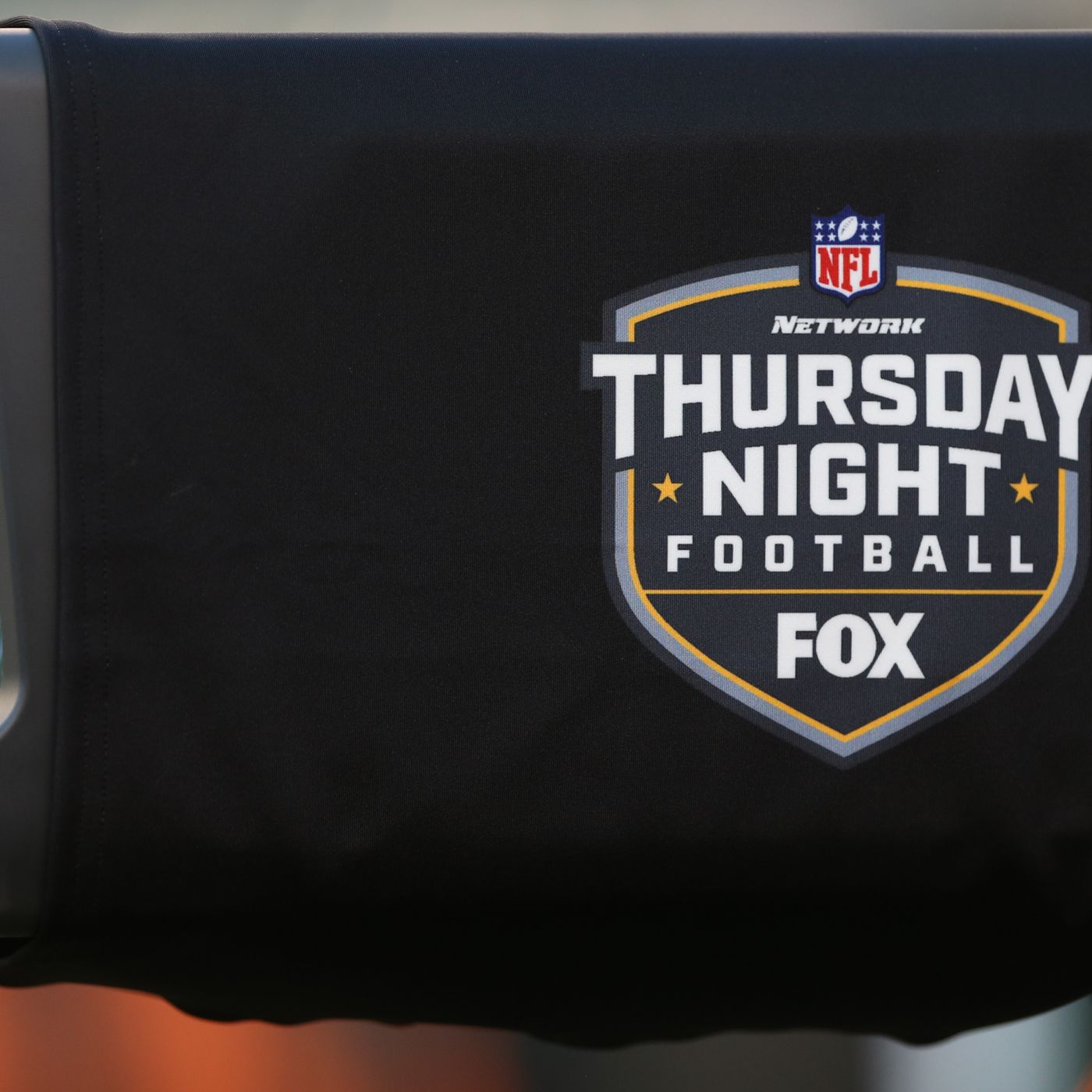 Thursday Night Football Games Ranked By How Good They Ll Be Sbnation Com