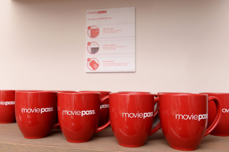 908542104.jpg MoviePass will now limit all subscribers to 3 movies per month