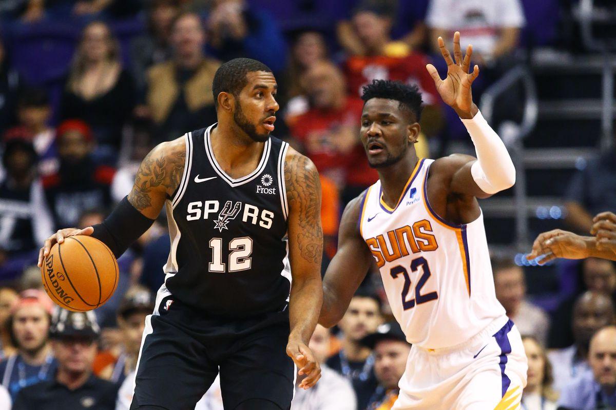 detailed look 3601e 3d022 Who's the better team: Phoenix Suns or Memphis Grizzlies ...