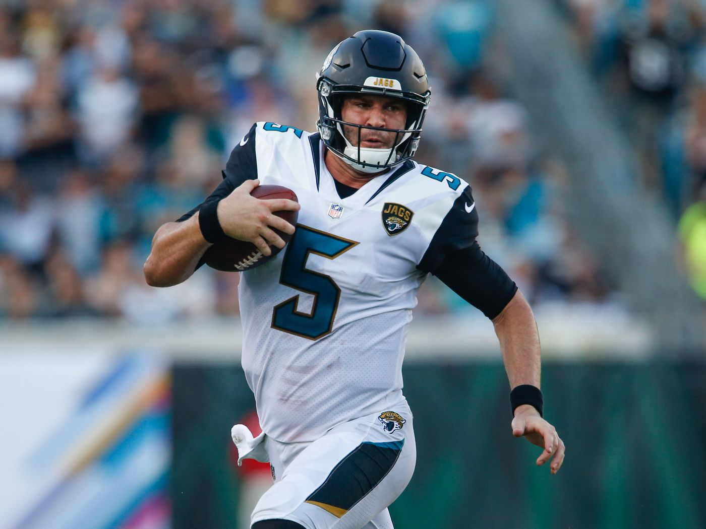 Fantasy football waiver wire: Best quarterbacks available in Week 9 ...