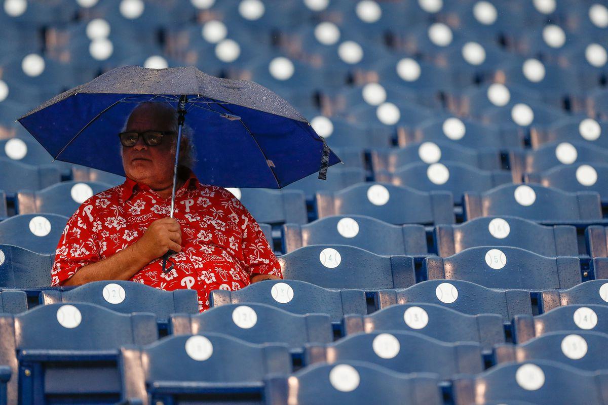 Curfew concern prompts Big Ten baseball schedule revision