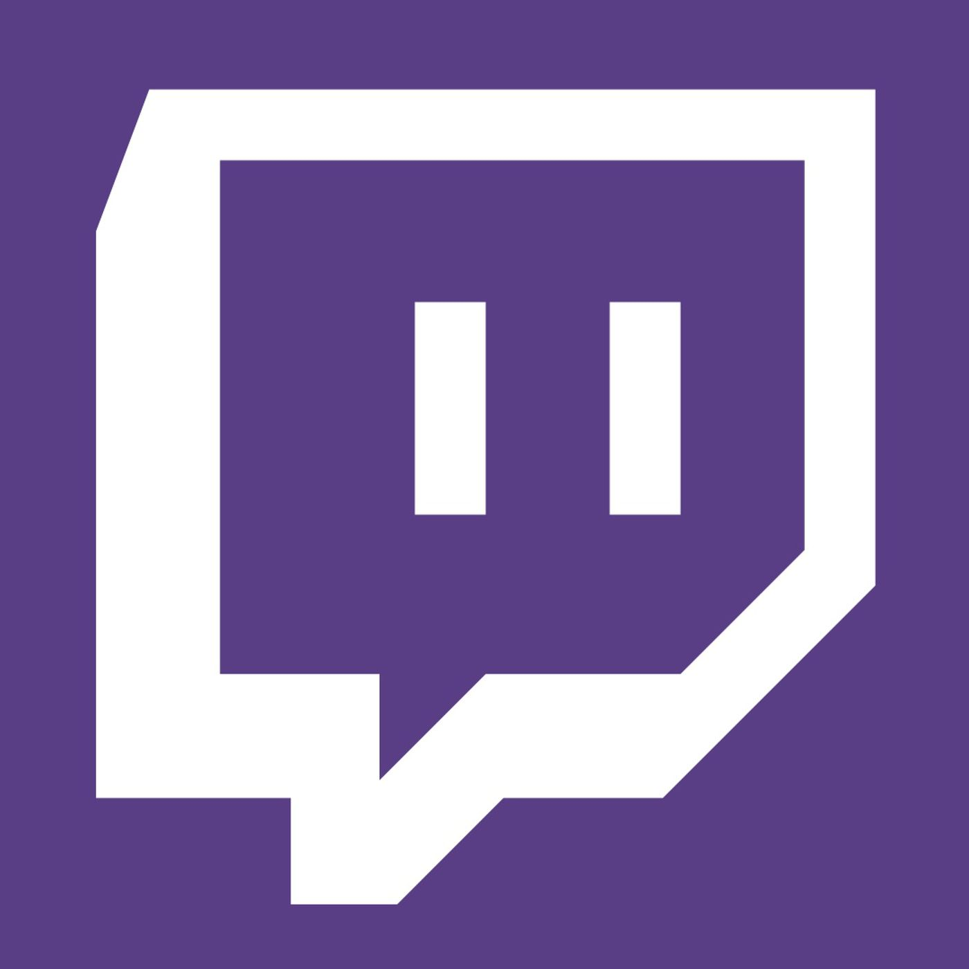 Twitch crackdown on 'view-bots' includes a lawsuit against seven of