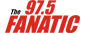 975 the fanatic logo