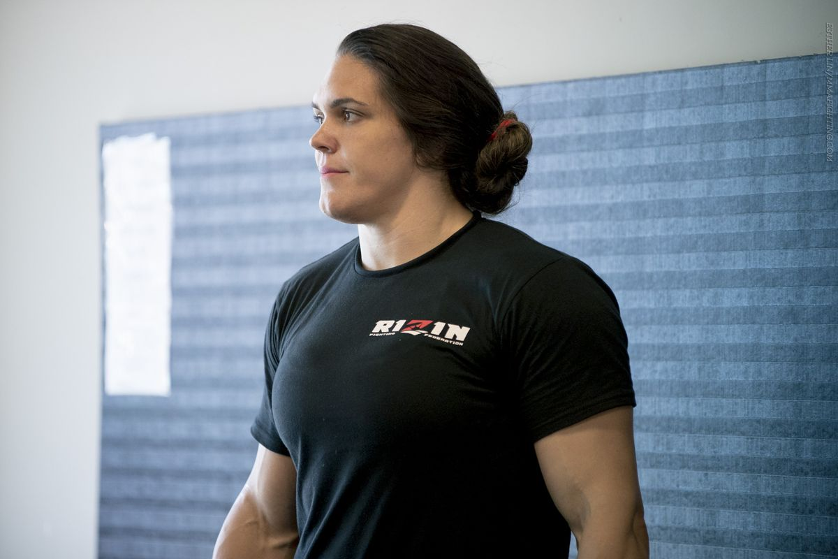 Image result for gabi garcia