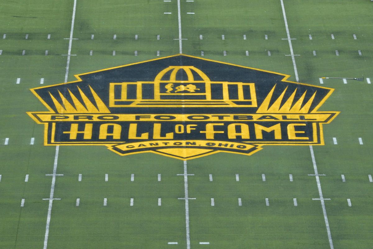 Hall of fame game date in Sydney