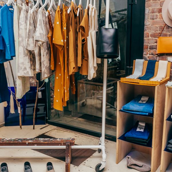 a1ea628e8 The Ultimate Guide to Shopping in New York - Racked