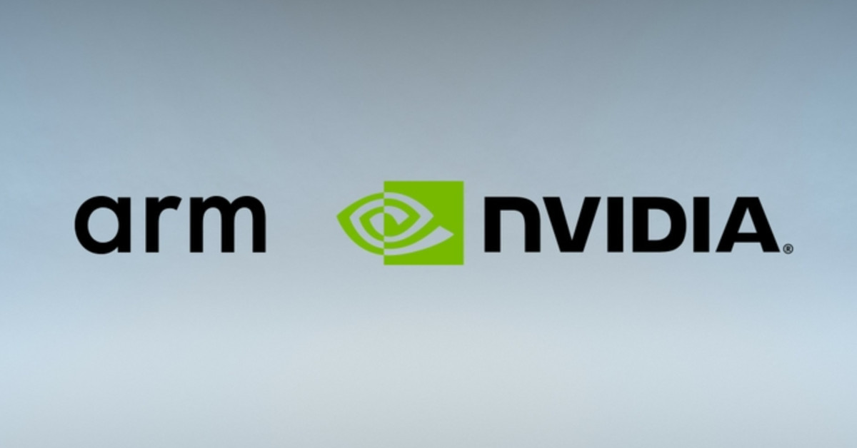 nvidia-is-getting-arm-for-$40-billion