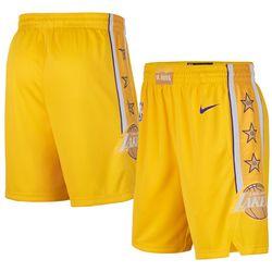 "<a class=""ql-link"" href=""http://fanatics.ncw6.net/P9m4Y"" target=""_blank"">Nike 2019/20 City Edition Swingman Shorts for $80</a>"