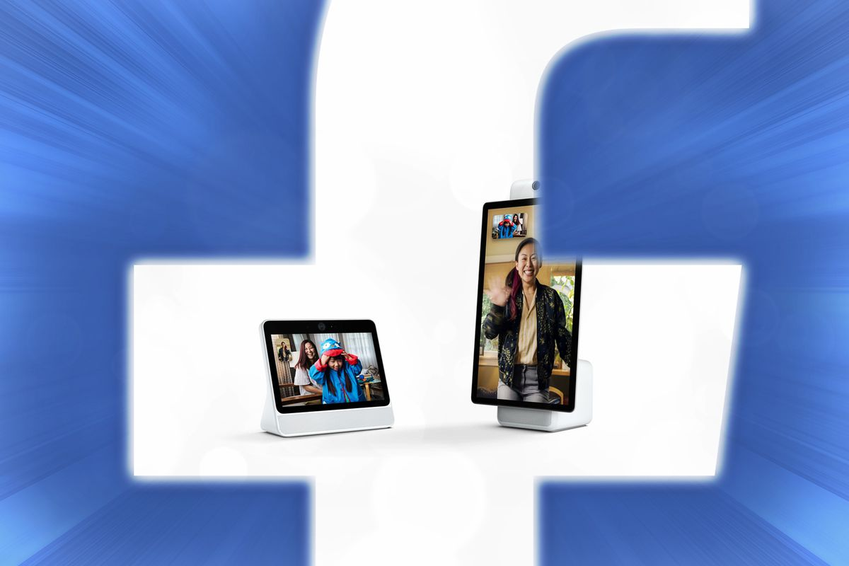Dating portal facebook
