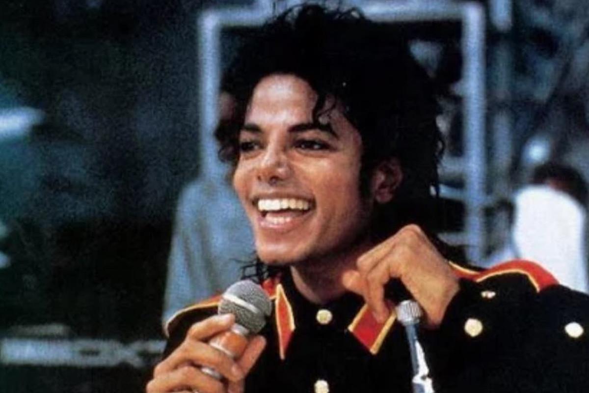 Revisiting how Michael Jackson's 'Thriller' era set the pop
